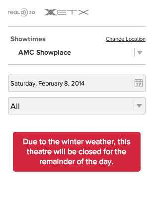 amc-theatre-bad-ux-weather-closed