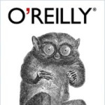 O'Reilly Media will publish my book Articulating Design Decisions